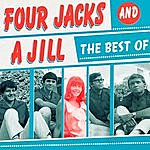 Four Jacks The Best Of