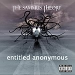 The Sammus Theory Entitled Anonymous