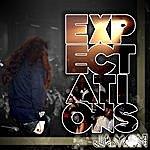 Jamon Expectations