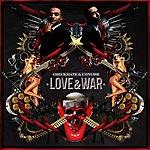 Checkmate Love & War