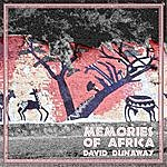 David Dunaway Memories Of Africa