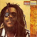 Dennis Brown Over Proof