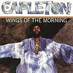 Capleton Wings Of The Morning