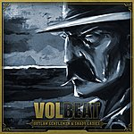 Volbeat Outlaw Gentlemen & Shady Ladies (Deluxe Version)