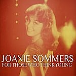 Joanie Sommers For Those Who Think Young
