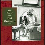 Paul Overstreet Best Of Paul Overstreet