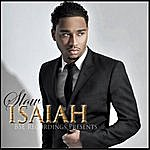 Isaiah Slow