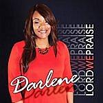 Darlene Lord We Praise