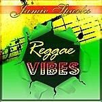 Jamie Sparks Reggae Vibes