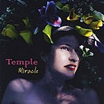 Temple Miracle