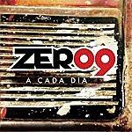 Zero9 - Jon MacKinder A Cada Dia