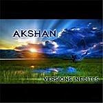 Akshan Versions Inédites