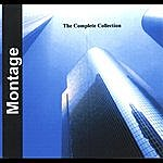 Montage The Complete Collection