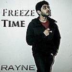 Rayne Freeze Time
