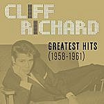 Cliff Richard Greatest Hits (1958-1961)