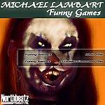 Michael Lambart Funny Games