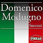 Domenico Modugno Successi