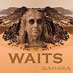 Waits Sahara