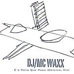 DJ É O Povo Que Paga (Original Mix)