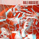 Nile Rodgers B-Movie Matinee