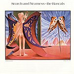 The Rascals Search And Nearness