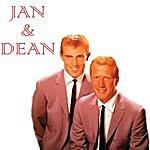 Jan & Dean Jan & Dean