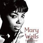 Mary Wells Bye Bye Baby