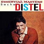 Sacha Distel Essential Masters