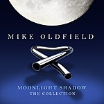 Mike Oldfield Moonlight Shadow: The Collection