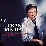 Frank Michael Quelques Mots D'amour