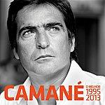 Camané O Melhor 1995 -2013