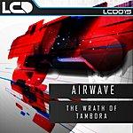 Airwave The Wrath Of Tambora