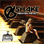 Shake Heaven Keys