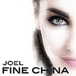 Jo-El Fine China (Tribute To Chris Brown)