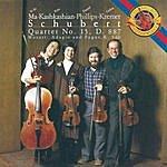 Yo-Yo Ma Mozart: Adagio And Fugue In C Minor; Schubert: String Quartet No.15 (Remastered)