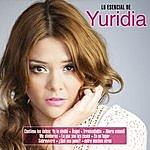 Yuridia Lo Esencial De Yuridia