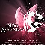 Dame Janet Baker Purcell: Dido And Aeneas