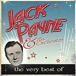 Jack Payne The Very Best Of