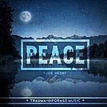 Joe Hesh Peace