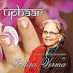 Indira Verma Uphaar