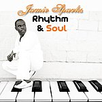 Jamie Sparks Rhythm & Soul