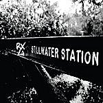 Rx Stillwater Station