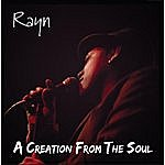 Rayn A Creation From The Soul