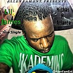 Lil' James Nighas N Atlanta