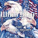 Charlie Wayne Watson Wind Star