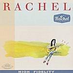 Rachel Rachel