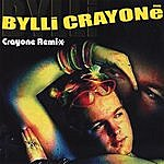 Bylli Crayone Crayone Remix