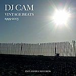 DJ Cam Vintage Beats 1999-2003