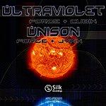 Forge Ultraviolet / Unison