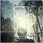 John Brodeur The Family Records Singles Club - Vol. 14 - Single
